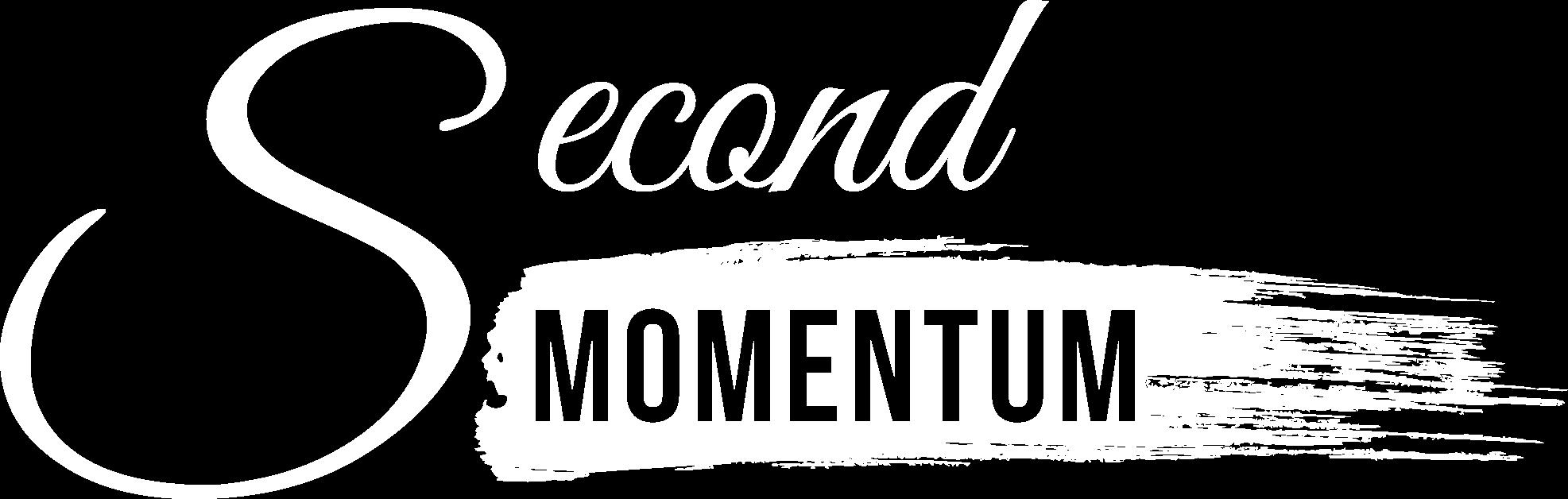 Second Momentum