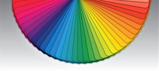 Read more about the article 8.2 Choosing Your Colors