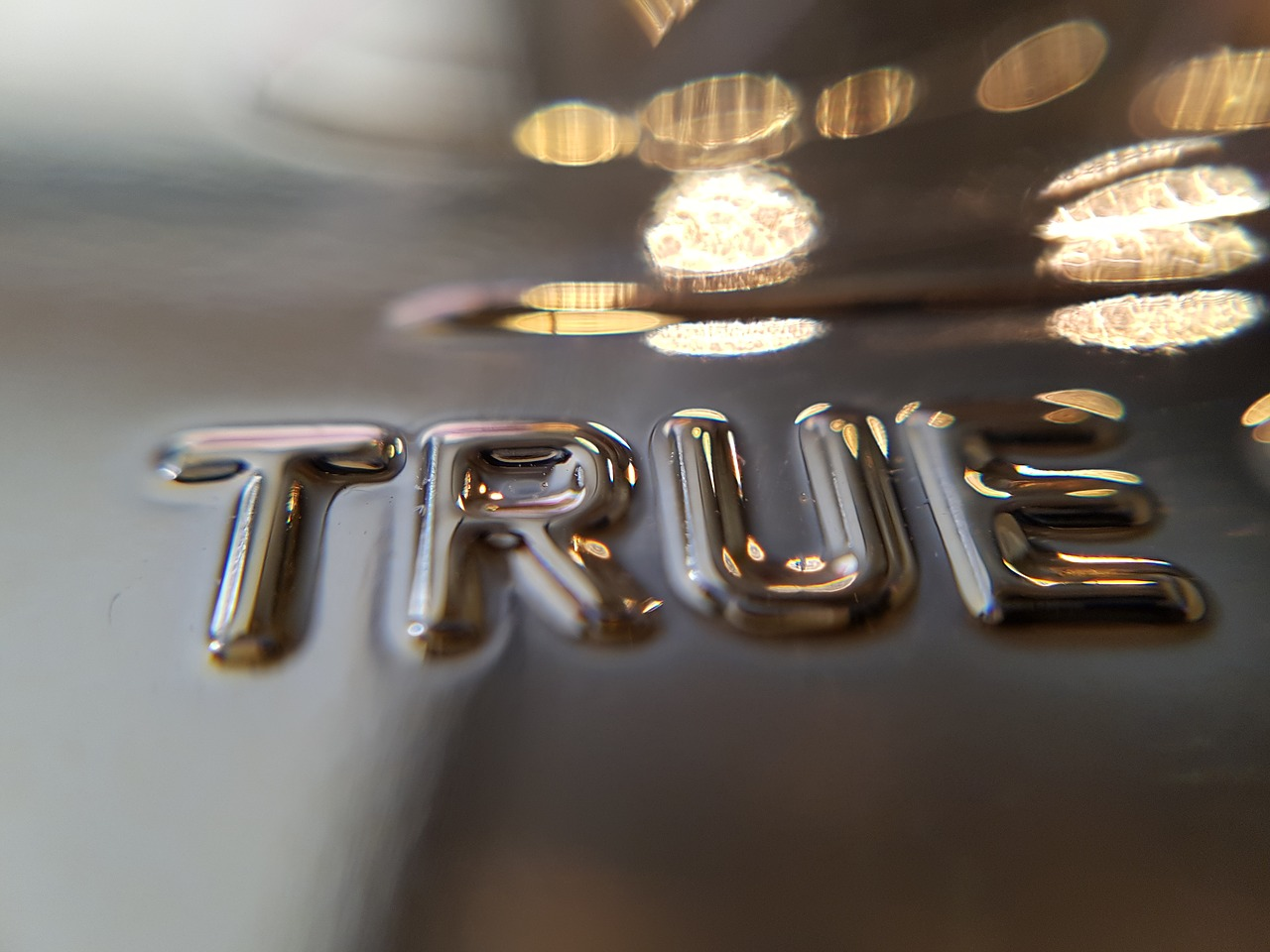 Read more about the article 13.1 The 3 Truths Every Entrepreneur Should Understand About Marketing