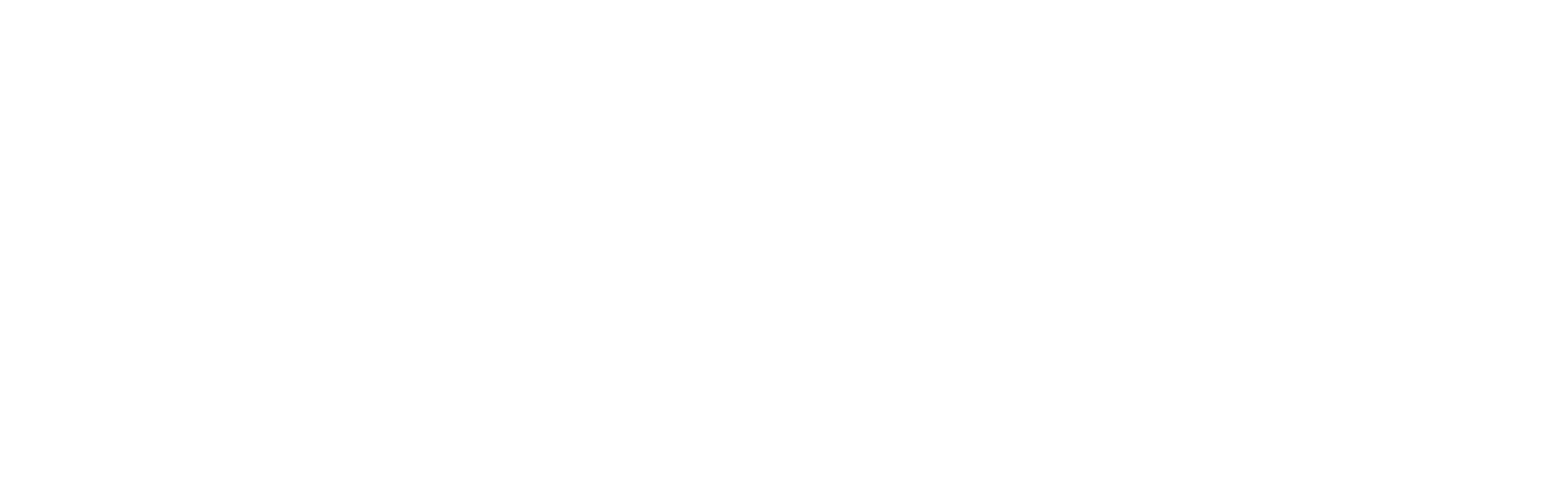 Second Momentum