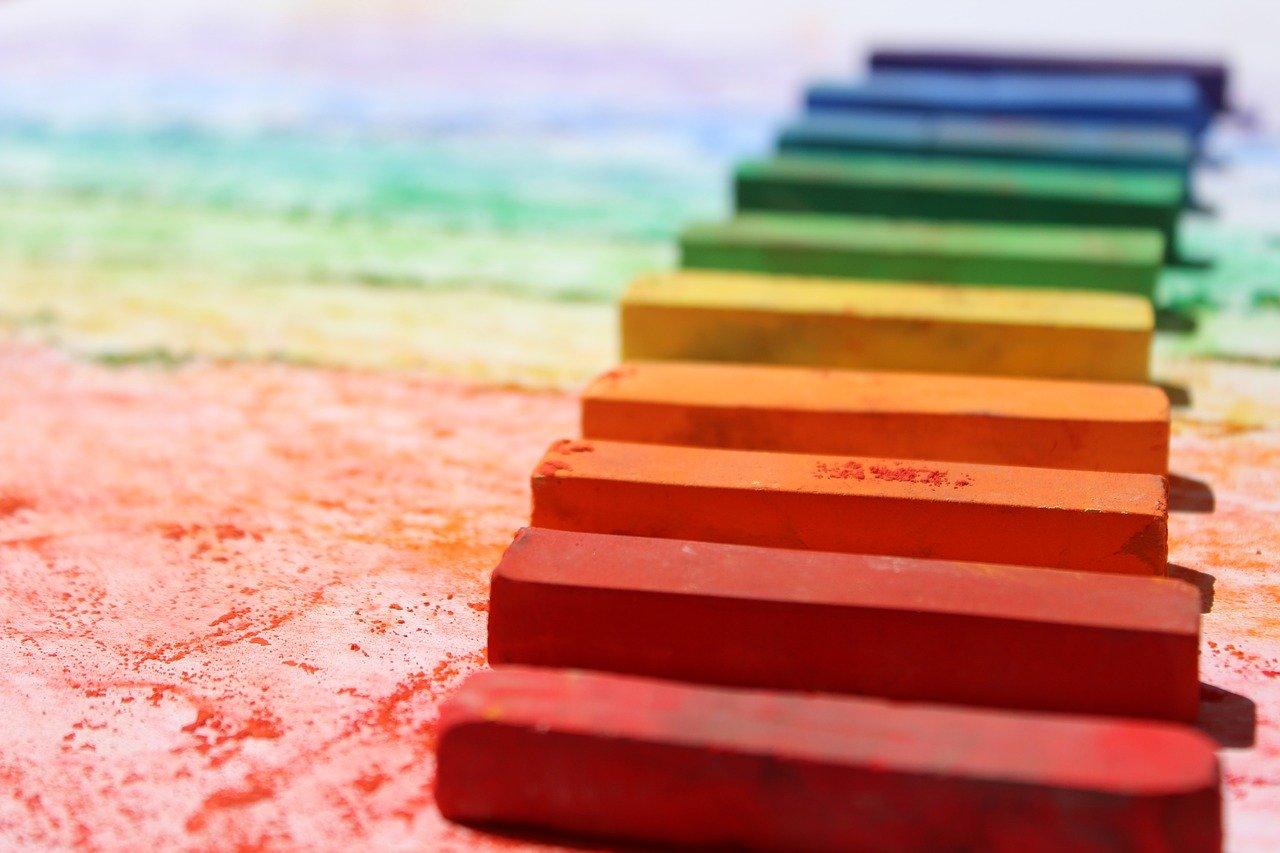 8.1 Colors, Fonts & Theme