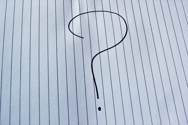 Read more about the article Where Are You Stuck in Your Business? Ask Me Anything